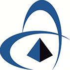OptiwaveOptiSystem-Logo