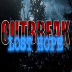 Outbreak-Lost-Hope-Logo