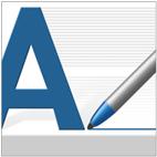 لوگوی برنامه PTC Arbortext Family