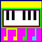 PianoTeacher-Logo