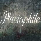 Pluviophile-Logo