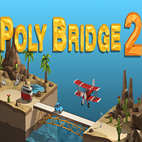 Poly-Bridge-2-Logo