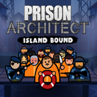 Prison.Architect.Island.Bound-Logo