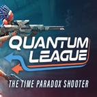 Quantum-League-Logo