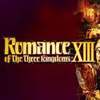 ROMANCE-OF-THE-THREE-KINGDOMS-XIII-Logo
