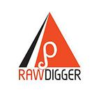 RawDigger-Logo