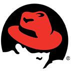 دانلود سیستم عامل RedHat Enterprise Linux