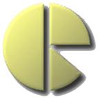 Remo3D-Logo