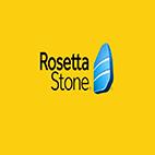 Rosetta-Stone-cover