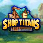 Shop-Titans-Logo