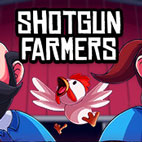 Shotgun-Farmers-Logo