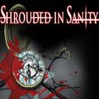 Skautfold-Shrouded-in-Sanity-Logo