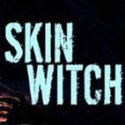 Skin-Witch-Logo