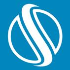 لوگوی برنامه Skyline TerraBuilder Enterprise