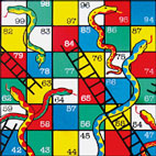 Snakes-and-Ladders-Logo
