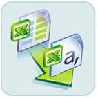 SoftInterface-Convert-XLS-Logo