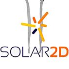Solar2D-Logo