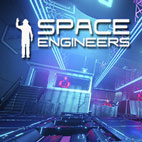 Space-Engineers-Logo