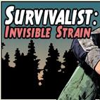 Survivalist-Invisible-Strain-Logo