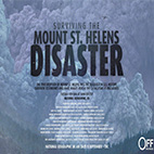 Surviving-the-Mount-St-Helens-Disaster-logo