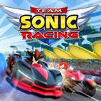 Team-Sonic-Racing-Logo