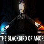 The-Blackbird-of-Amor-Logo
