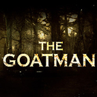 The-Goatman-Logo
