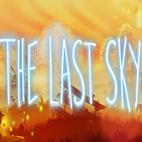The-Last-Sky-Logo