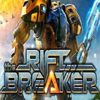 The-Riftbreaker-Logo
