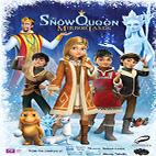 The-Snow-Queen-Mirrorlands-logo