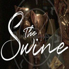 The-Swine-Logo