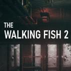 The-Walking-Fish-2-Final-Frontier-Logo