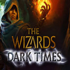 The-Wizards-Dark-Times-Logo