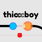 Thicccboy
