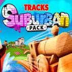 Tracks-The-Train-Set-Game-Suburban-Pack-Logo