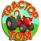 Tractor-tom-logo