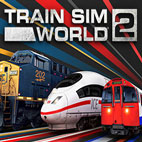 Train-Sim-World-2-Logo