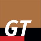 لوگوی برنامه Valentin GeoTSOL