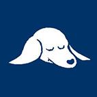 VirtualPainter-Logo