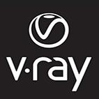 VrayNextforHoudini-Logo