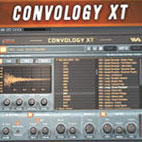 Wave-Arts-Convology-XT-Complete-Logo