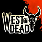 West-of-Dead-Logo