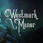 Westmark-Manor-Logo