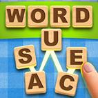 Word Sauce