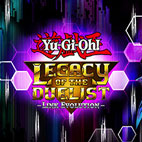 Yu-Gi-Oh-Legacy-of-the-Duelist-Link-Evolution-Logo