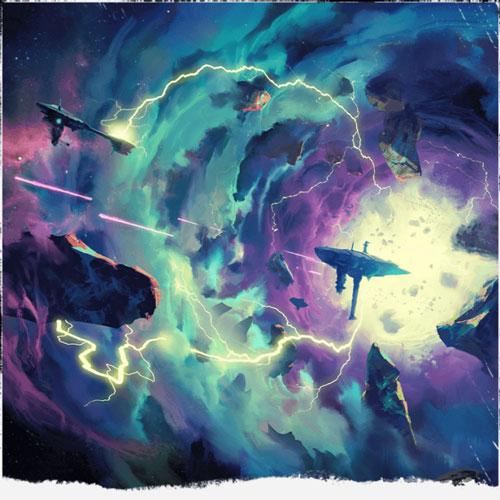 Zavian-Abyss