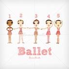 ballet-cover