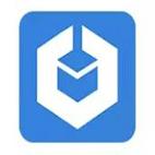 iSumsoftCloner-Logo