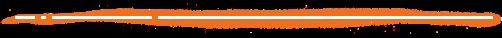 sws-embed-image-orange-accent-element