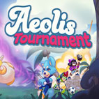 Aeolis-Tournament-Logo